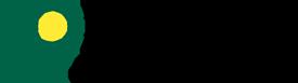 Passimo Logo